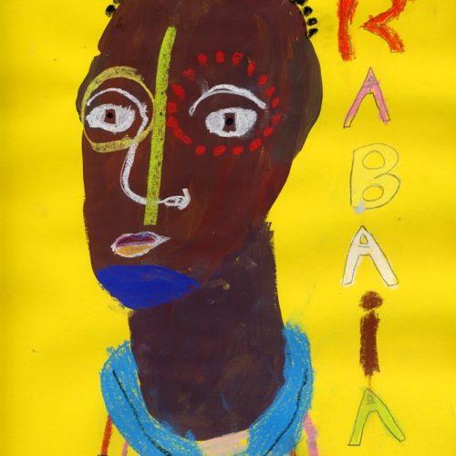 Rabaia